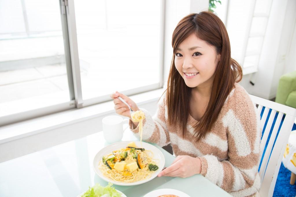 摂食障害からの回復_改善ステップ