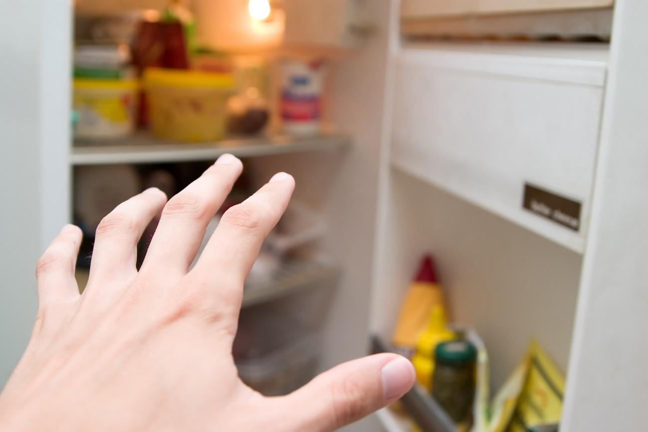 心の病気の症状別自己診断(セルフチェック) 摂食障害