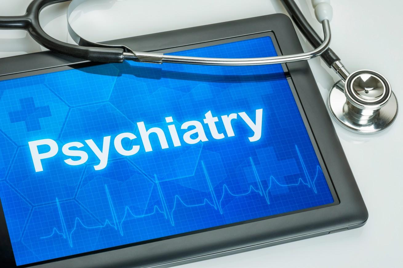 心の病気に関する国際的診断基準について(DSM-5/ICD-10)