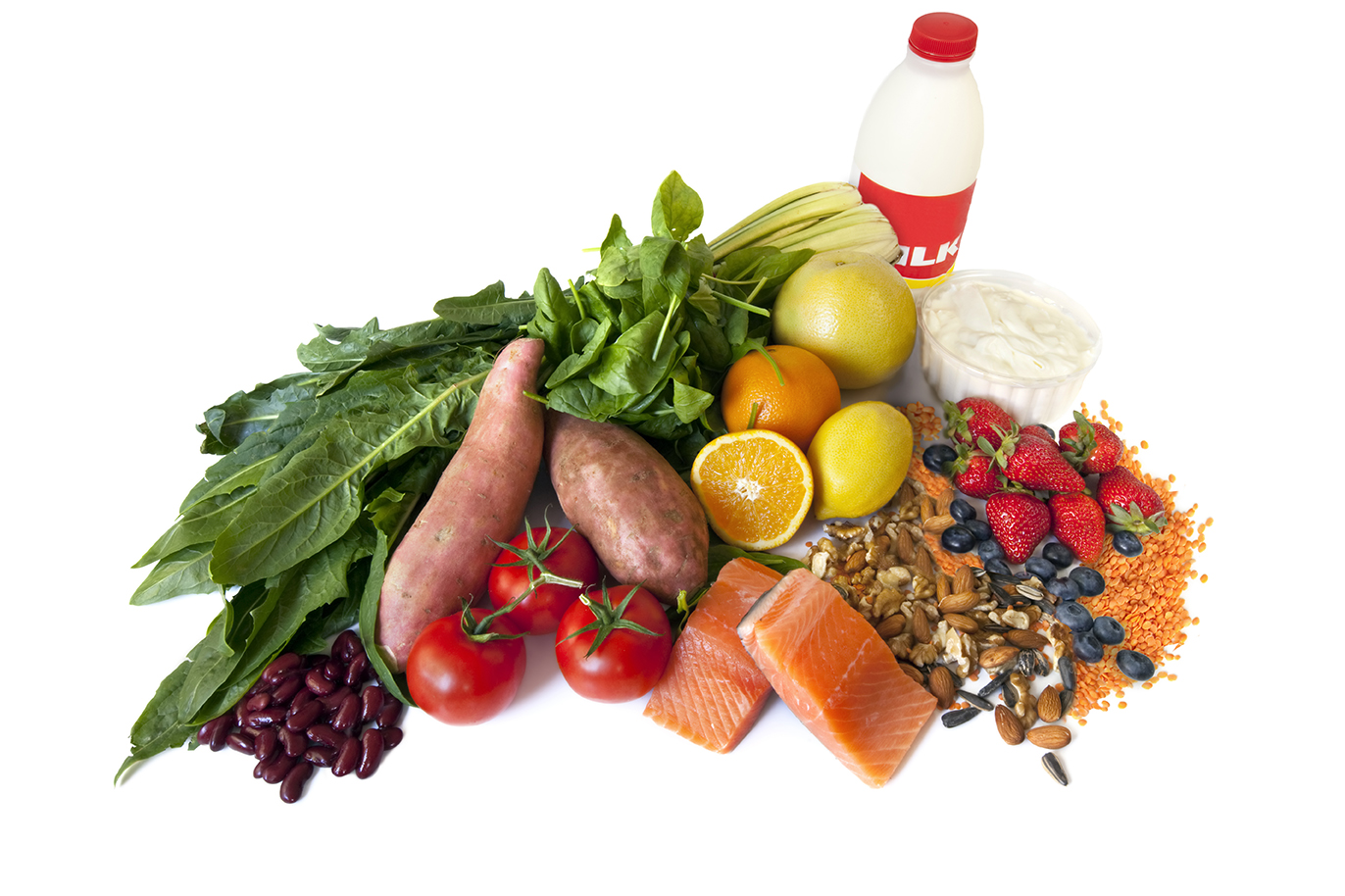 心の病気のための食物学コラム 第2回 統合失調症のビタミン療法