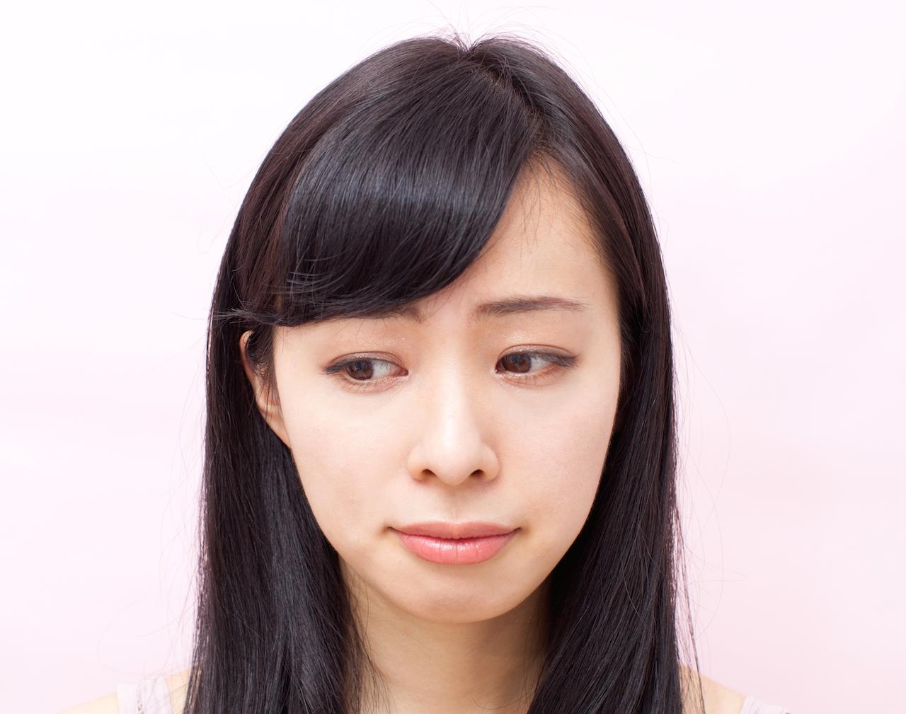 知る人ぞ知る治療法 左右の眼球運動でトラウマを軽減する「EMDR」