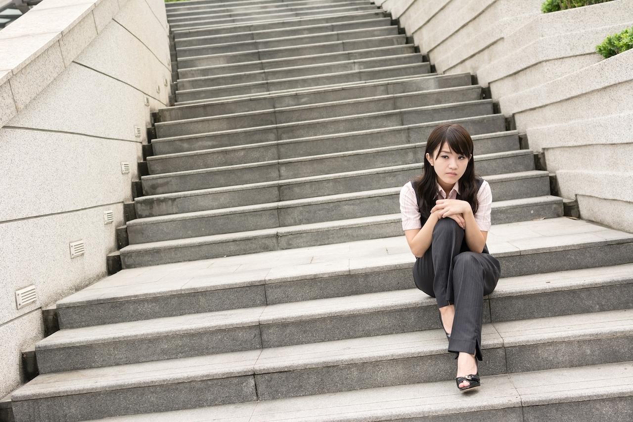 心の病気の症状別ケーススタディ「適応障害」(慣れない環境に不安や焦りを感じる)