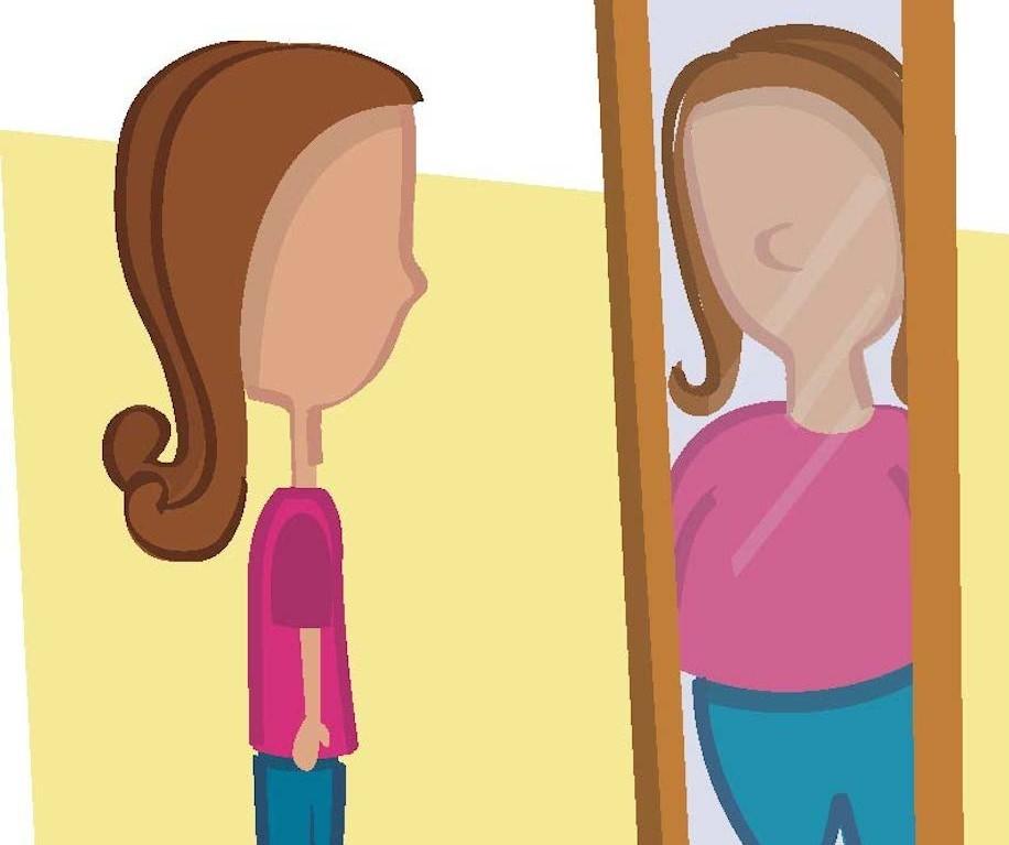 心の病気の症状別詳細【摂食障害】:摂食障害とは