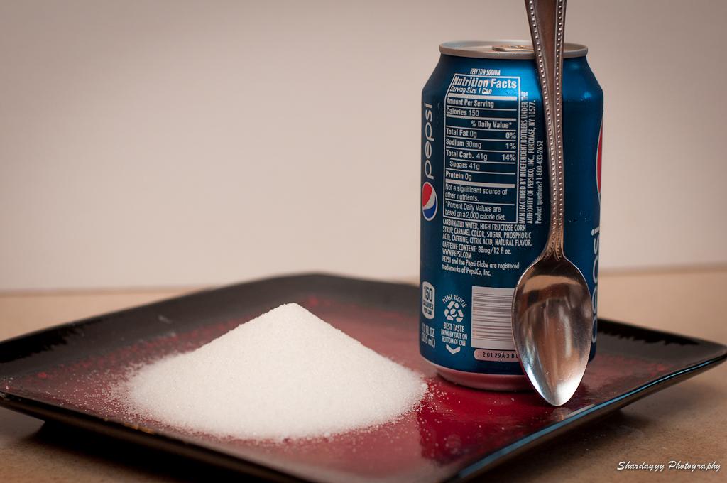 心に良い食事の摂り方─4 糖の摂り方が心のあり方を左右する(中編)