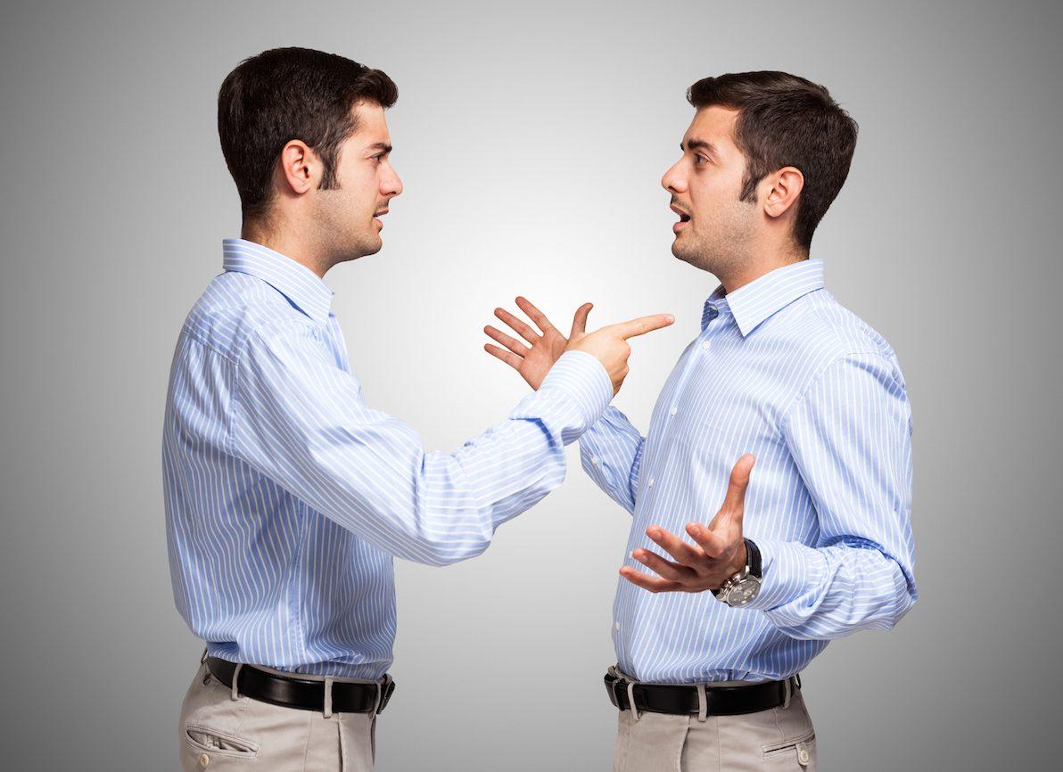 認知行動療法を知る 人とうまく関わる方法を学ぶ・ソーシャルスキルトレーニング(STT)