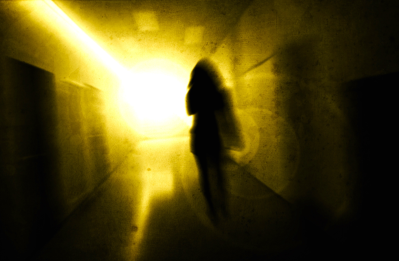 認知行動療法を知る 「ありのまま」を受け入れる・アクセプタンス&コミットメント・セラピー(ACT)