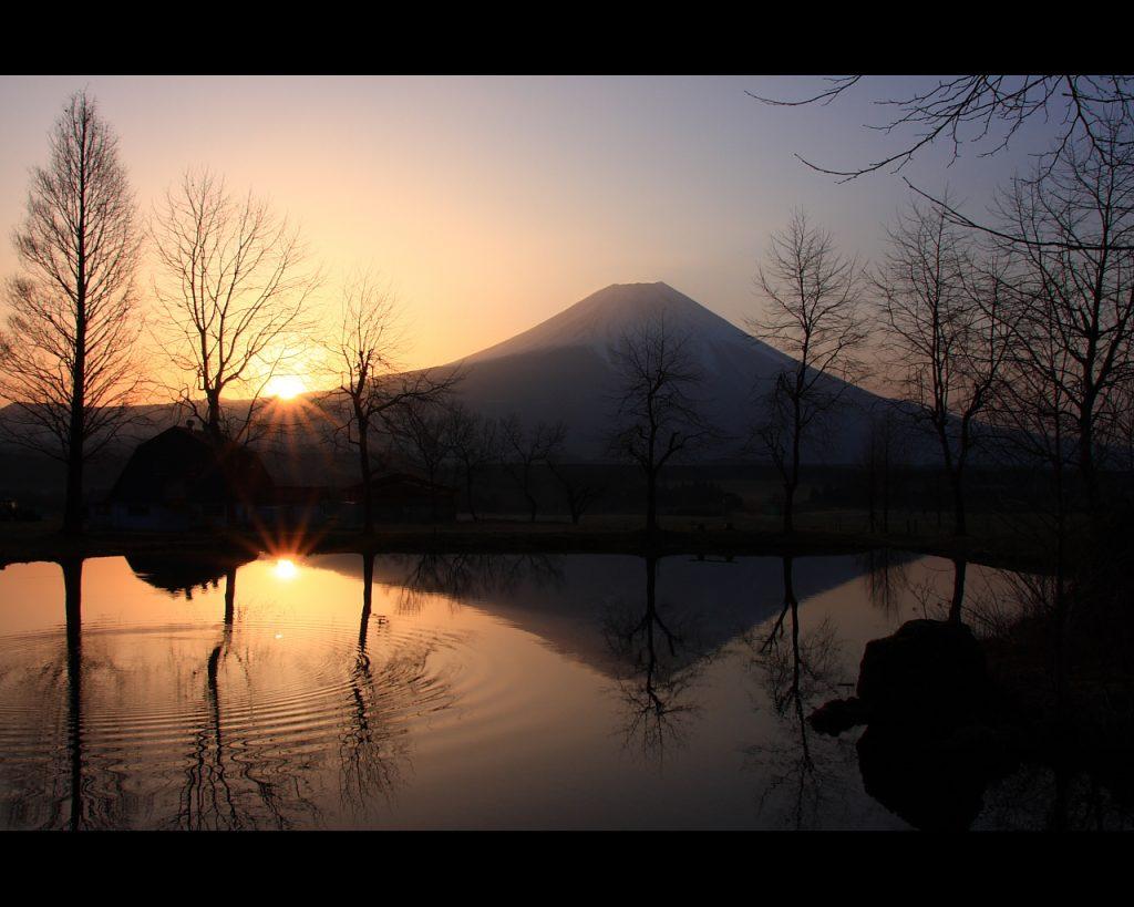 <簡単・努力が要らない・自然・効果的> 自然治癒の力を引き出し、心身をストレスから解放する「超越瞑想」