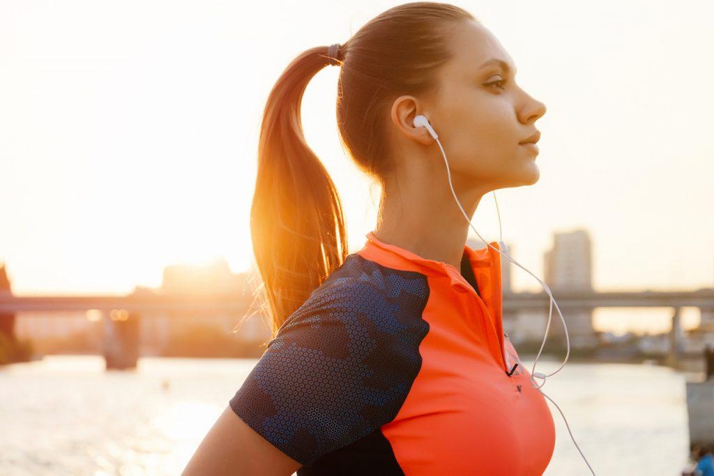 """知る人ぞ知る治療法 音で心身を元気にする「音楽療法」─科学的に認定された""""世界一癒される音楽"""""""