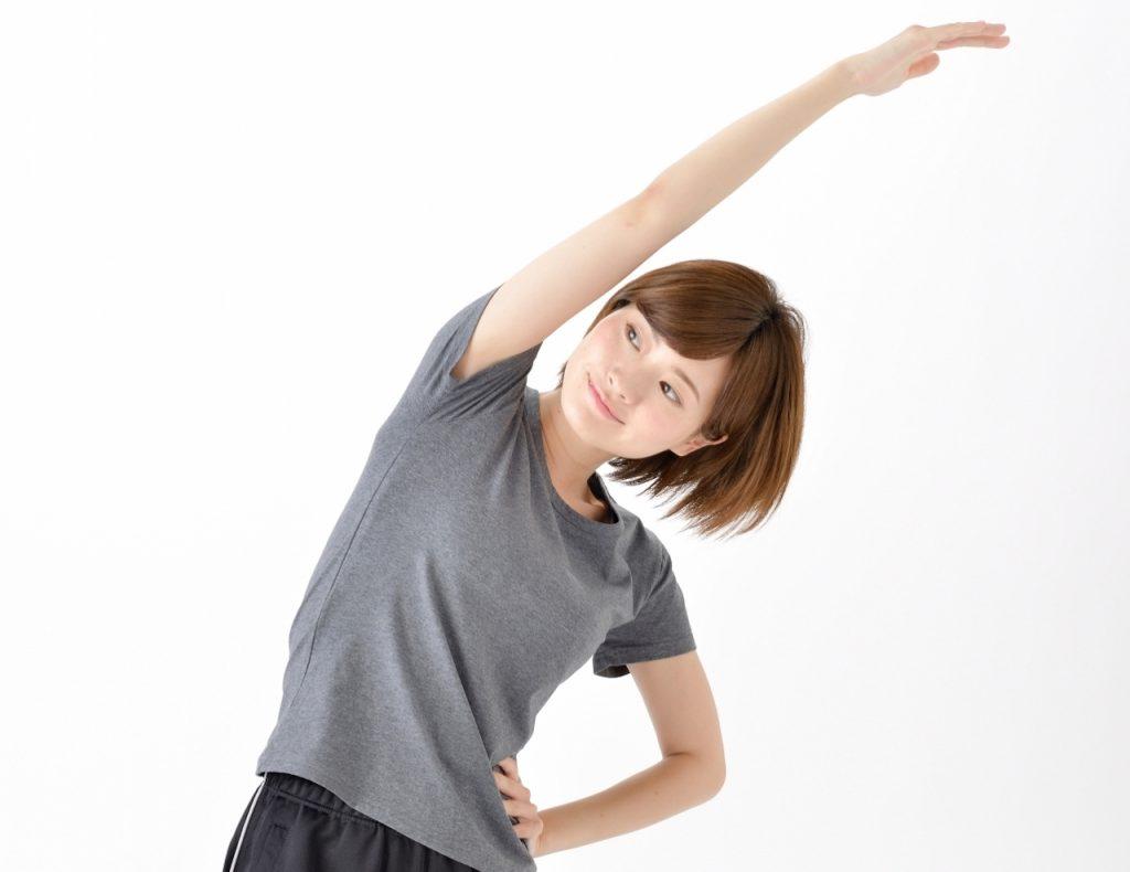 「運動」とメンタルヘルス「心のための運動学」 心に働く運動:ラジオ体操