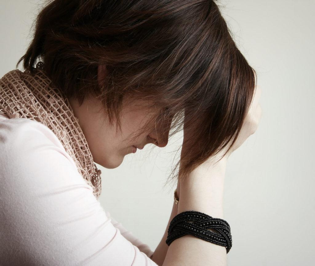 「疲れは魔物」その3:睡眠不足が引き起こす病気